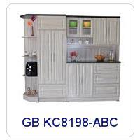 GB KC8198-ABC